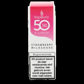 Strawberry-Milkshake-Vapouriz-e-liquid-esigaret-10ml