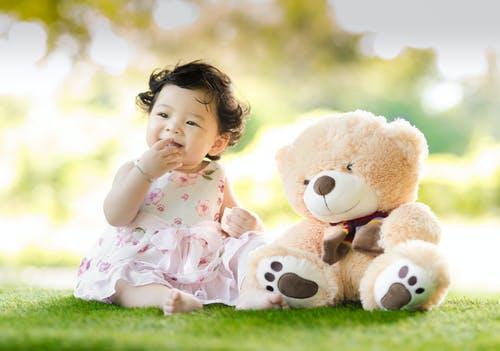 baby- & peuterspeelgoed